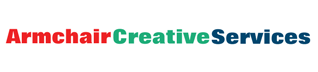 Armchair Creative Services LLC